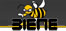 zum Biene Award
