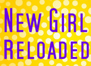 New Girl Reloaded: 2 Bücher gewinnen!