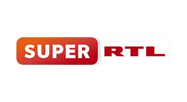 Superrtl Mediathek