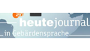 Logo heute journal