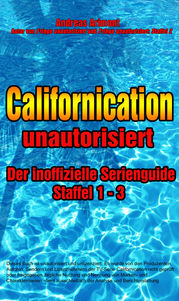 Gewinn | Californication