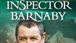 Inspector Barnaby Sendetermine