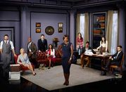 "Finale Staffel 3: ""How to Get Away with Murder"""