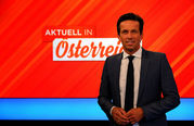 Neue Daytime in ORF 2 – ab 21. 8. 2017