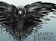 """Game of Thrones"" Staffel 7 startet"