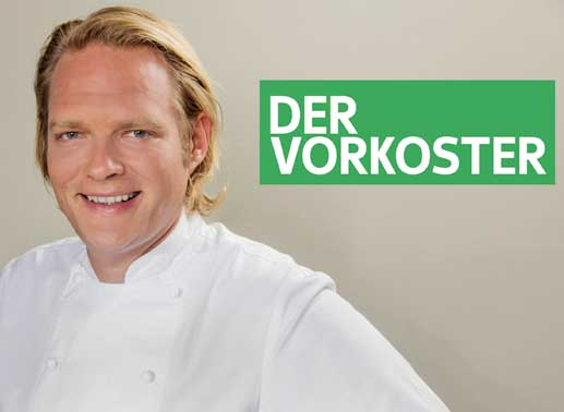 tv_Der_Vorkoster_Bjoern_Freitag_2011.jpg