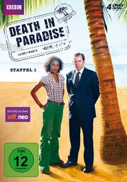 Gewinn | Death in Paradise