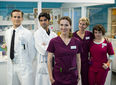 TV-Start neue Folgen: Bettys Diagnose