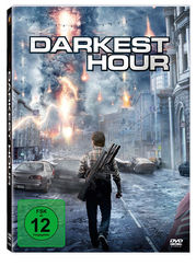 Gewinn | Darkest Hour