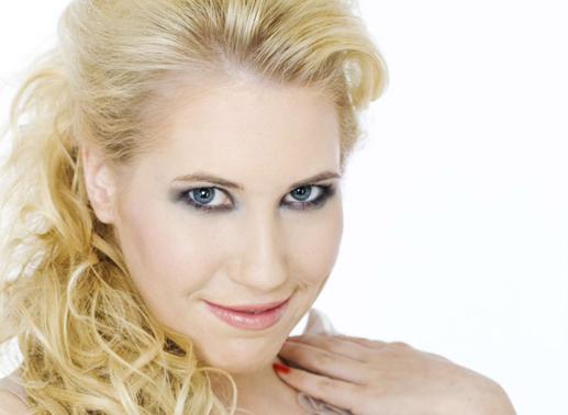 Bauer Sucht Frau Nicole America 39 S Best Lifechangers