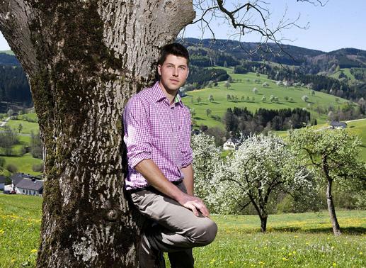 Er sucht sie oberösterreich Er sucht Sie in deiner Stadt, Österreich,