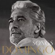 Domingo Songs gewinnen!