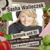 DVD | Sasha Walleczek II