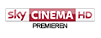 Sky Cinema Premieren HD