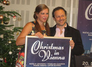 PK: So wird Christmas in Vienna 2014