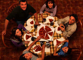 Free-TV-Premiere Staffel 8: The Middle
