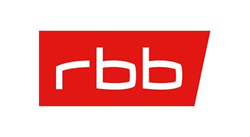 Tv Rbb