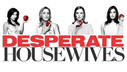 Desperate Housewives | Sendetermine