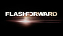 FlashForward | Sendungstermine