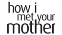 How I Met Your Mother | Sendetermine