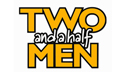 Two and a Half Men | Sendetermine