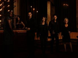 Finale Staffel 2: Lucifer