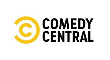 Comedy Central Mediathek