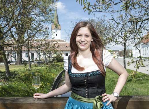 flirten vorarlberg Wolfenbüttel