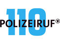 Polizeiruf 110 – alte Teams
