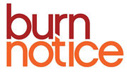 Burn Notice | Sendetermine