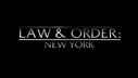 Law & Order: New York | Sendetermine