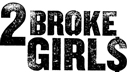 2 Broke Girls | Sendetermine