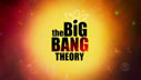 The Big Bang Theory | Sendetermine