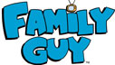 Family Guy | Sendetermine