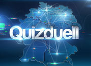 Promis und Finale: Quizduell