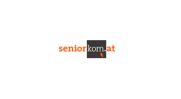 Seniorkom.at im August 2014