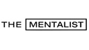 The Mentalist | Sendetermine