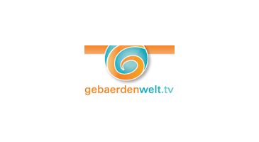 Gebardenwelt und deaf.TVButler.at