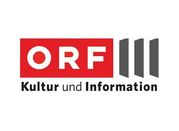 ORF III am Donnerstag