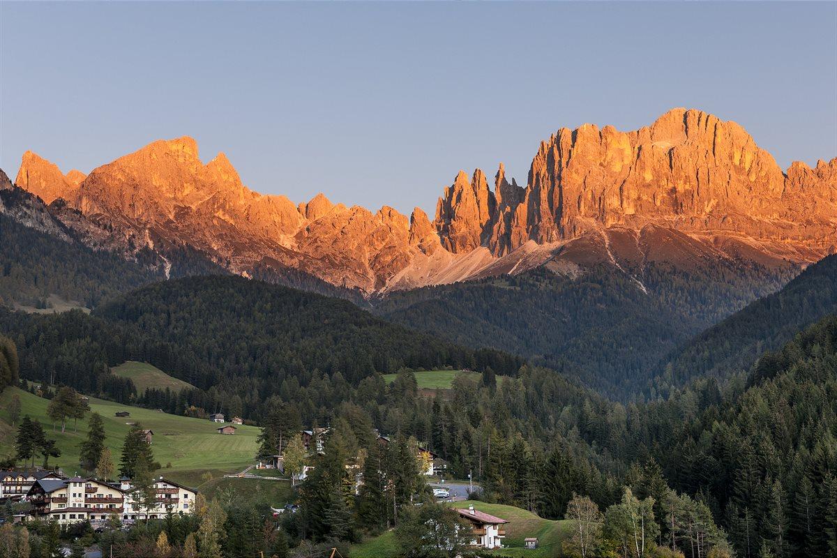 Bergwelten Mediathek