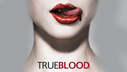 True Blood | Sendetermine