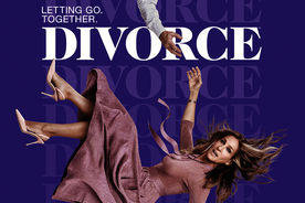 TV-Premiere: Divorce – 3. Staffel