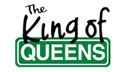 King of Queens | Sendetermine