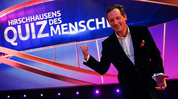 Mediathek Hirschhausen