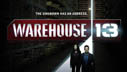Warehouse 13 | Sendetermine