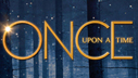 Once Upon A Time | Sendetermine