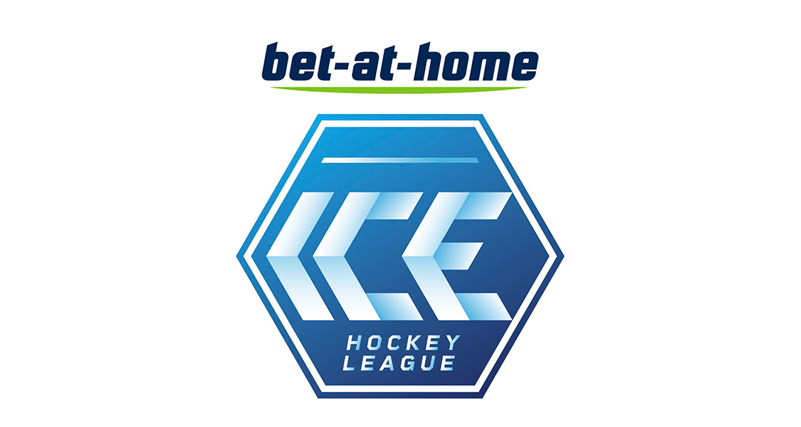 bet-at-home ICE Hockey League