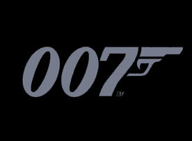 James Bond-Reihe