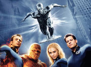 Marvels Fantastic Four