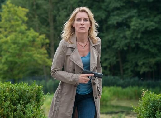 Tatort hannover charlotte lindholm ermittelt tv tipps for Butlers hannover